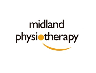 Midland Physiotherapy - Doctors Find