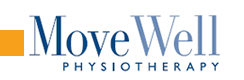 Move Well Beaumaris Physiotherapy and Rehabilitation - Doctors Find