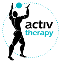 Activ Therapy - Doctors Find
