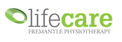 LifeCare Fremantle Physiotherapy