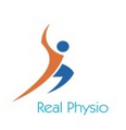 Real Physiotherapy