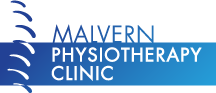 Malvern Physiotherapy Clinic - Doctors Find