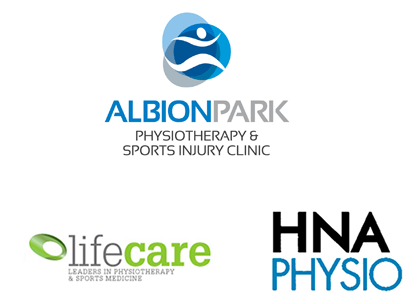 Albion Park Physiotherapy & Sports Injury Clinic