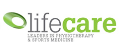 LifeCare Mt Pleasant Physiotherapy - Doctors Find