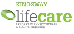 LifeCare Kingsway Physiotherapy