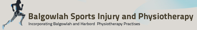Balgowlah Sports Injury and Physiotherapy - Doctors Find
