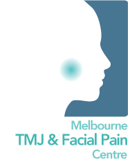 Melbourne TMJ  Facial Pain Centre - Doctors Find