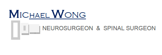 Dr Wong's Private Practice - Doctors Find