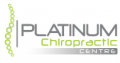 Platinum Chiropractic Centre - Doctors Find