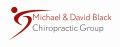 Michael  David Black Chiropractic Group - Doctors Find