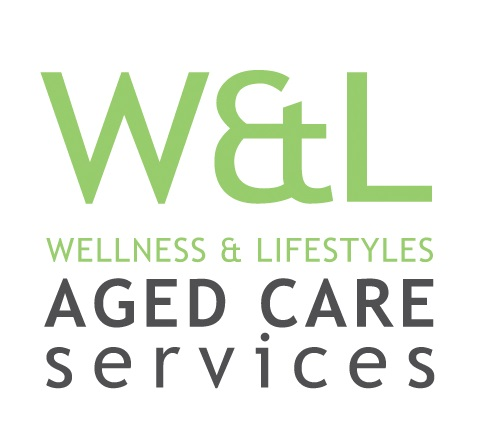 WL Aged Care Services - Physiotherapy - Doctors Find