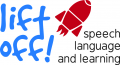 Lift Off Speech Language and Learning - Doctors Find