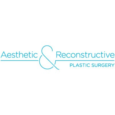Brisbane Aesthetic and Plastic Surgery Centre - Doctors Find