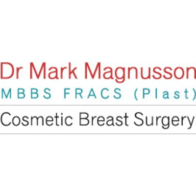 Toowoomba Cosmetic Plastic Surgery - Doctors Find