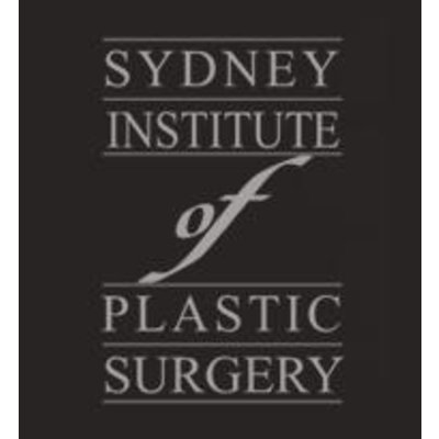 Sydney Institute of Plastic Surgery - Chatswood - Doctors Find