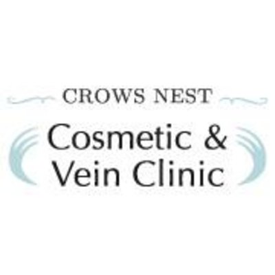 Crows Nest Cosmetic and Vein Clinic - Doctors Find