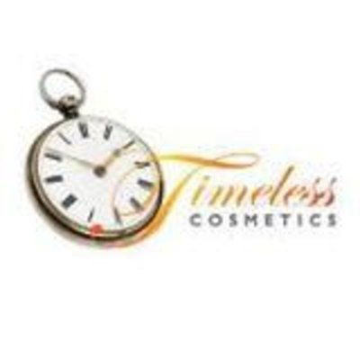 Timeless Cosmetics - Mandura - Doctors Find