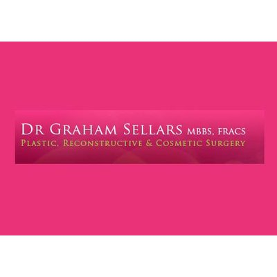 Dr. Graham Sellars - The San Clinic - Doctors Find