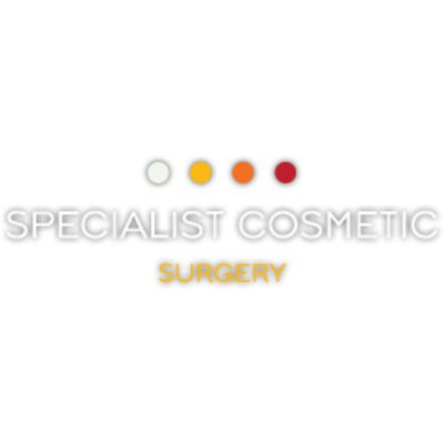 Specialist Cosmetic Surgery Sydney - Doctors Find