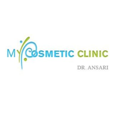 My Cosmetic Clinic - Sydney - Doctors Find