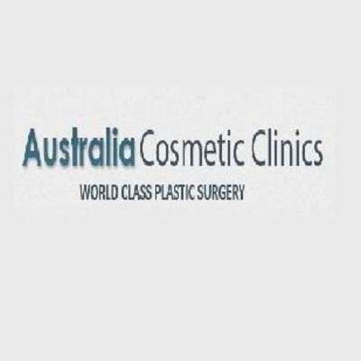 Australia Cosmetic Clinics - Artarmon - Doctors Find