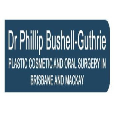 Dr. Phillip Bushell-Guthrie - Plastic Surgeon - Doctors Find