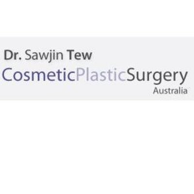 Dr. Sawjin Tew Cosmetic Plastic Surgery -Chatswood - Doctors Find