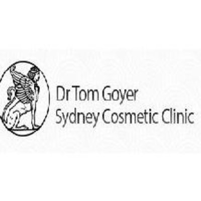 Dr. Tom Goyer Sydney Cosmetic Clinic - Doctors Find