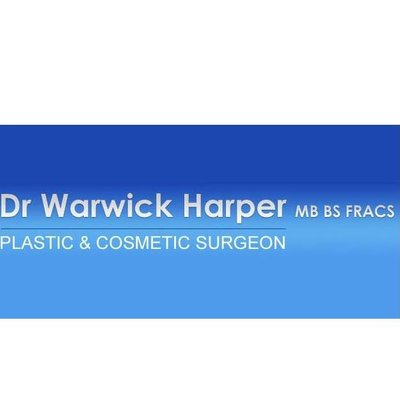 Dr. Warwick Harper MB BS FRACS - Manly - Doctors Find