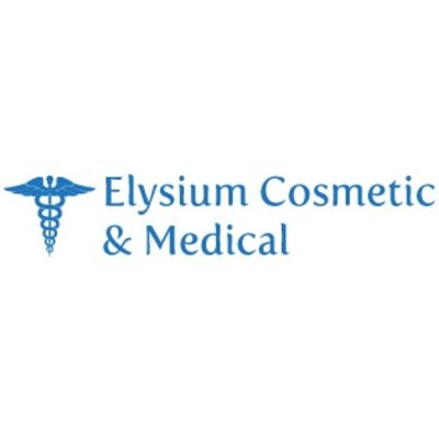 Elysium Cosmetic and Medical - Doctors Find