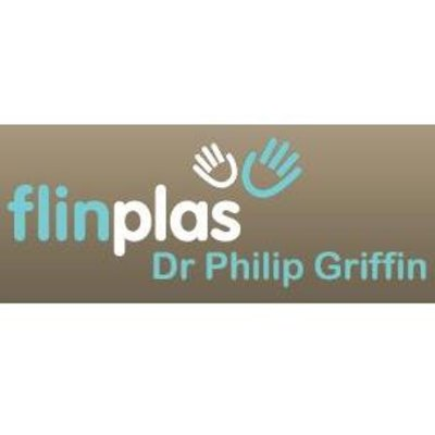 FlinPlas - Doctors Find