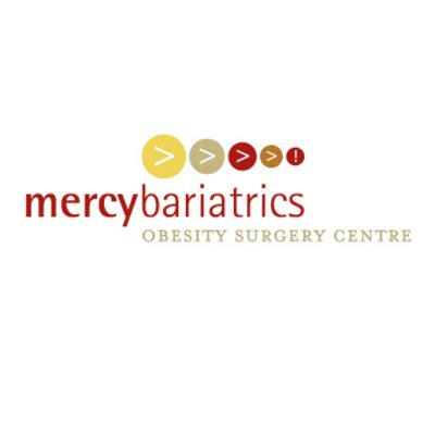 Mercy Bariatrics Obesity Surgery Center - Doctors Find