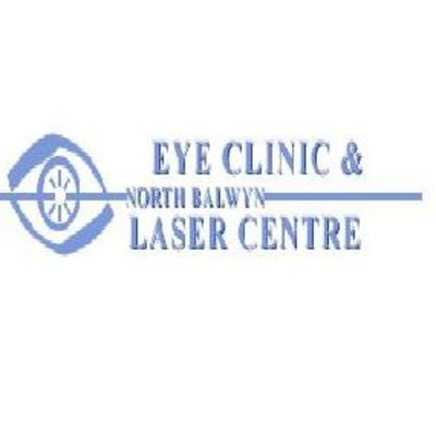 North Balwyn Eye Clinic and Laser Centre - Doctors Find