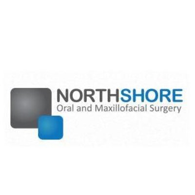 North Shore - Doctors Find