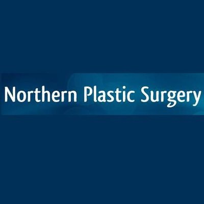 Plastic and Reconstructive Surgery Surgery of the Hand - Doctors Find