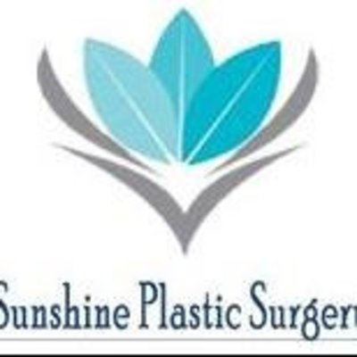 Sunshine Plastic Surgery - Doctors Find