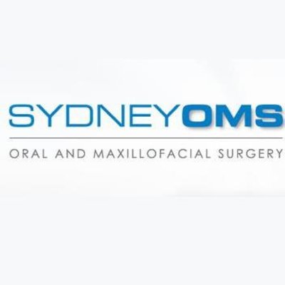Sydney OMS - Liverpool Office