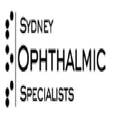 Sydney Ophthalmic Specialists