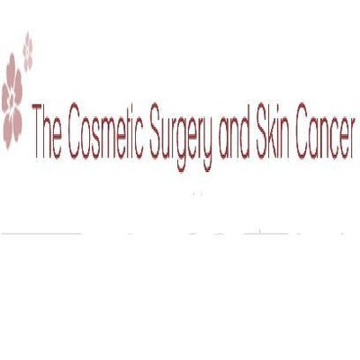 The Cosmetic Surgery and Skin Cancer Centre - Doctors Find