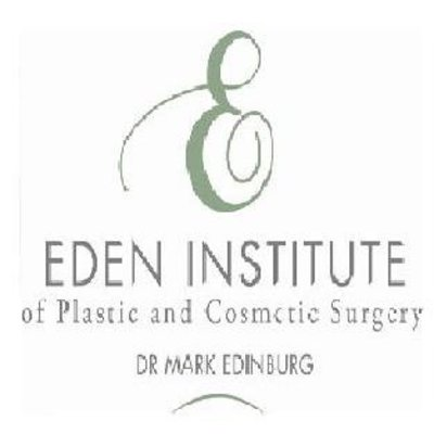 The Eden Institute of Plastic and Cosmetic Surgery - Chatswood