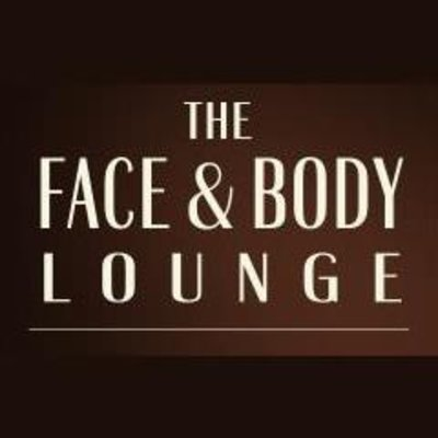 The Face and Body Lounge - Doctors Find