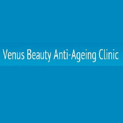 Venus Beauty Anti- Ageing Clinic - Doctors Find
