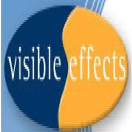 Visible Effects - Doctors Find