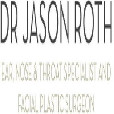 Dr Jason Roth - Northern Beaches