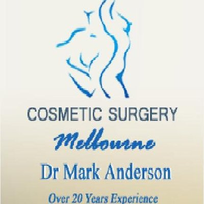 Cosmetic Surgery Melbourne - Doctors Find