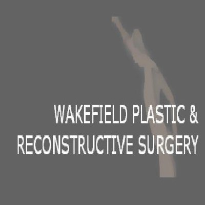 Wakefield Plastic and Reconstructive Suregery
