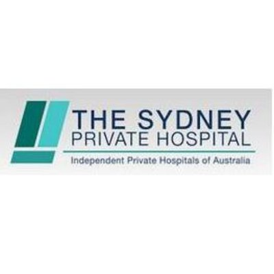 The Sydney Private Hospital